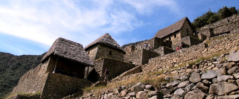 Pérou en liberté - Pérou Tours - Agence de Voyages